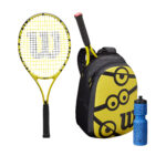 Kit Wilson Minions 25 Junior – 1