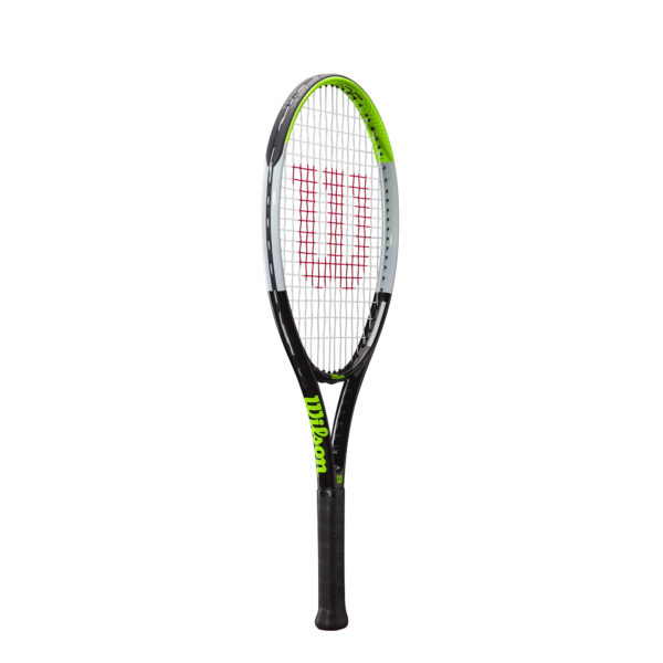 Raquete Wilson Blade Feel 25 Junior - 2