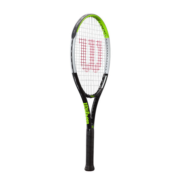 Raquete Wilson Blade Feel 26 Junior - 2