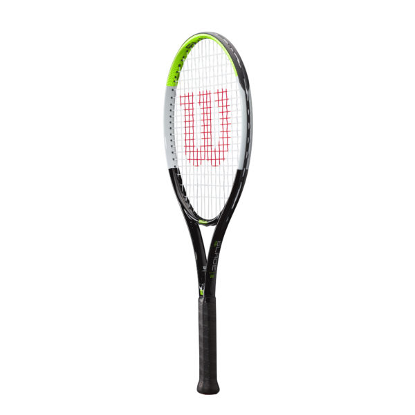 Raquete Wilson Blade Feel 26 Junior - 3