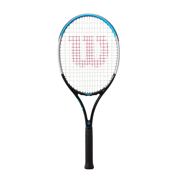 Raquete Wilson Ultra Power 26 Junior - 1