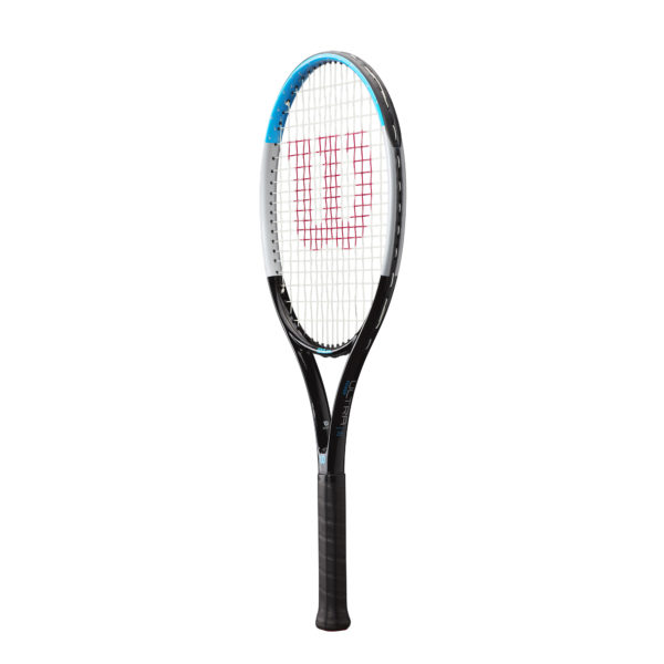 Raquete Wilson Ultra Power 26 Junior - 3
