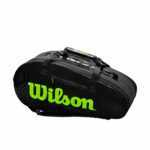 WR8004201001-Super-Tour-2-Comp-Large-BKGR-Back