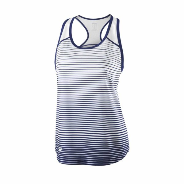 WRA766103-SS18-Team-W-Team-Striped-Tank-Womens-BlueDepths-White-Front