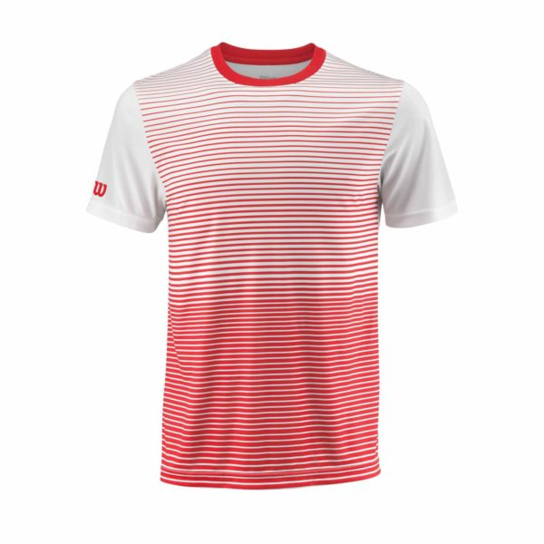 WRA769704-SS18-Team-M-Team-Striped-Crew-Mens-WilsonRed-White-Front