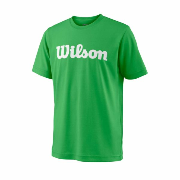 WRA770703-SS18-Team-Y-Team-Script-Tech-Tee-Youth-AndeanToucan-White-Front