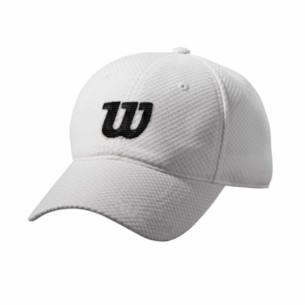 WRA770801-Summer-Cap-II-White-Front