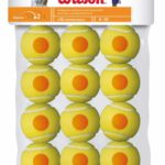 WRT137200-12ball-Starter-Orange-Transition
