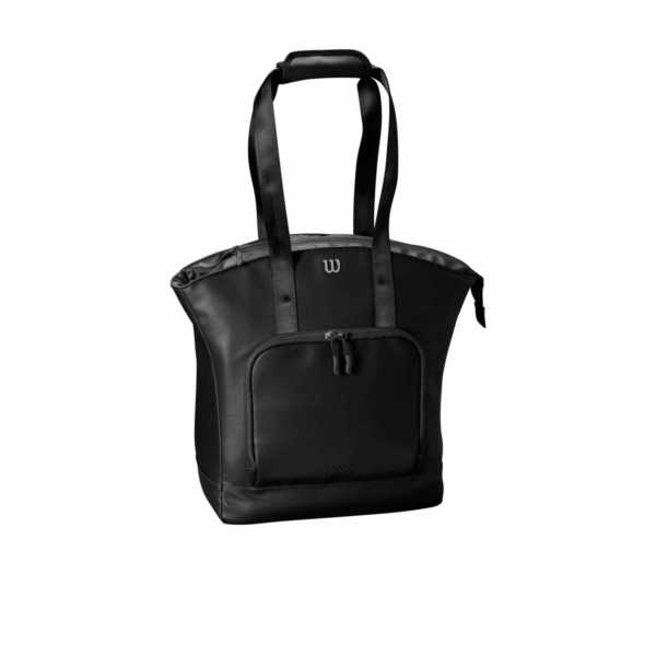 WRZ863997-Womens-Tote-Black-Front